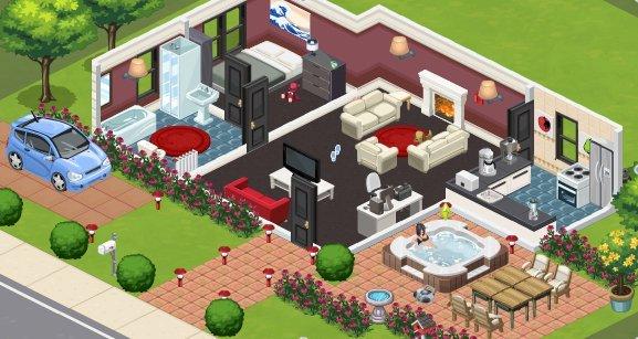 Как социальные игры чуть не убили индустрию - Изображение 3