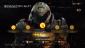 Долгожданный Doom [Рецензия] - Изображение 12