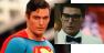 [Кинцо] Superman, или известнейший супергерой-фейл, часть 1 - Изображение 5