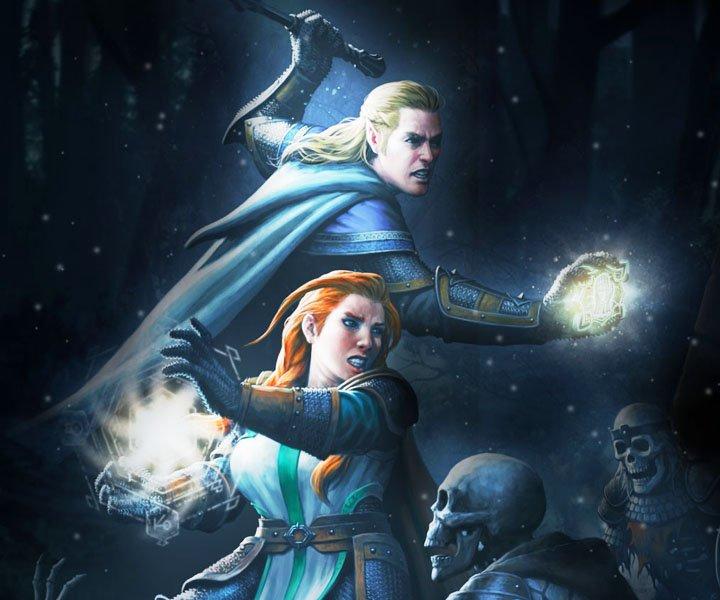 Как запустить MMORPG в России своими силами: колонка Гэбриеля Хэкера - Изображение 1