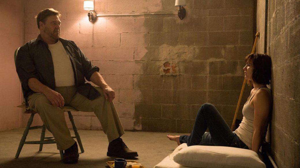 Режиссер «Кловерфилда, 10» поставит новый эпизод «Черного зеркала». - Изображение 1