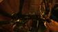 Топ 5 экранизаций произведений Г.Ф. Лавкрафта. Часть 2. [spoiler alert] - Изображение 20