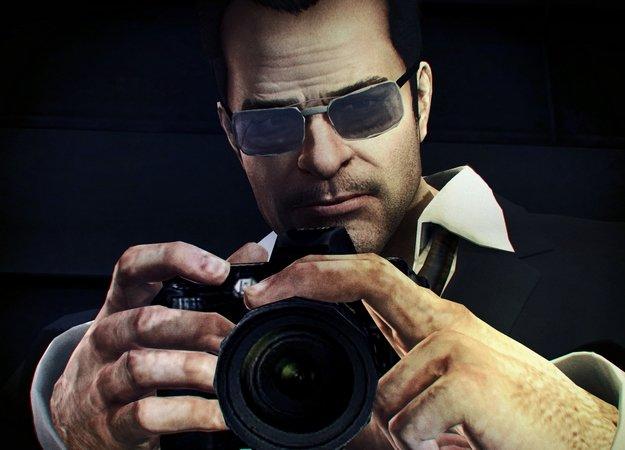 Первые две с половиной части Dead Rising выйдут на PS4, PC и Xbox One - Изображение 2