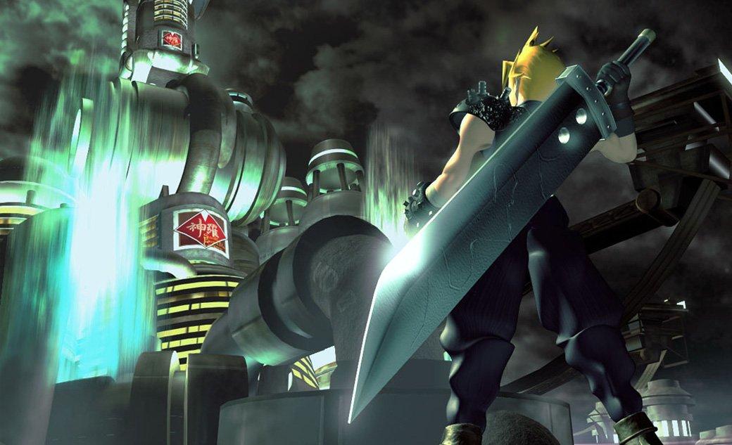 PlayStation: лучшие из лучших - Изображение 1