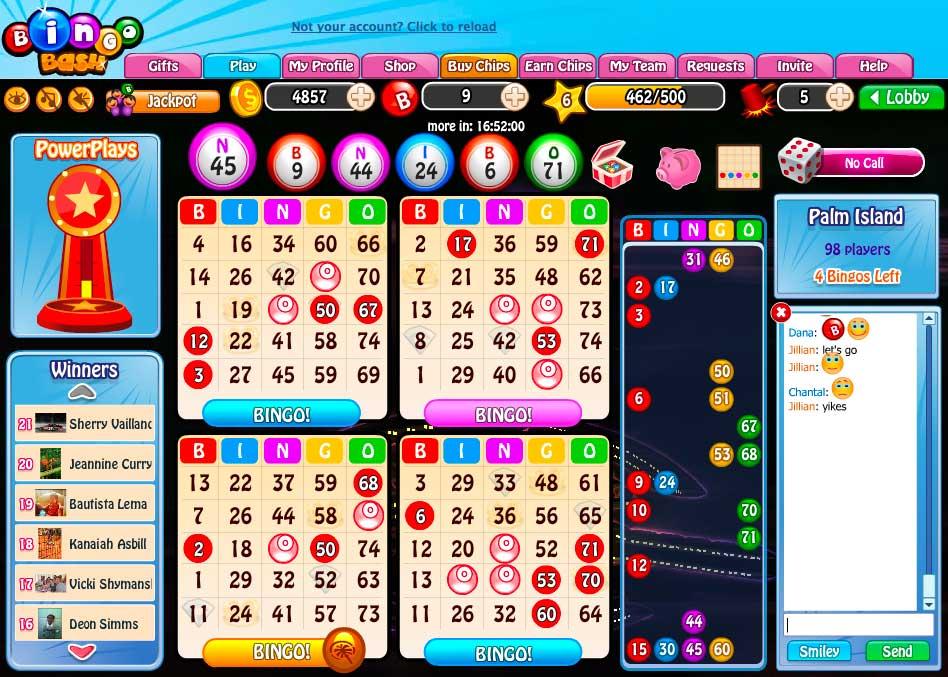 Создателей Bingo Bash выкупят за $160-170 млн - Изображение 1