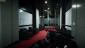 RANDOMs PS4 [часть 4] - Изображение 23