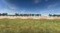 GRID Autosport или как Codemaster разучились делать игры о автомобилях. - Изображение 5