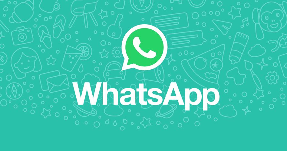 Вконце месяца WhatsApp перестанут поддерживать миллионы старых телефонов