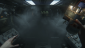 Alien Isolation PS4 - Изображение 26