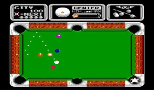 Пять лучших спортивных игр для NES - Изображение 5