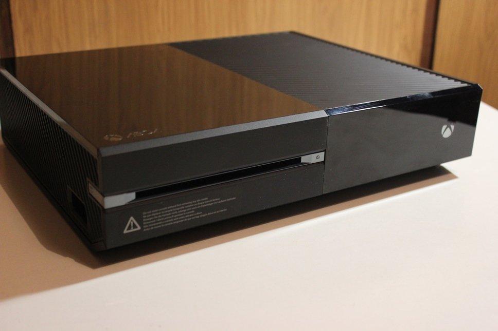 Один за всех: продолжаем изучать Xbox One - Изображение 1