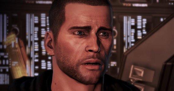 Mass Effect 3 - В чём же виноваты разработчики? - Изображение 4