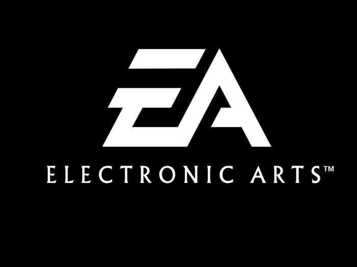 Cамые громкие анонсы последних четырех лет выставки Gamescom - Изображение 7