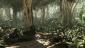 Ghosts  геймплейные скриншоты Playstation 4 - Изображение 25