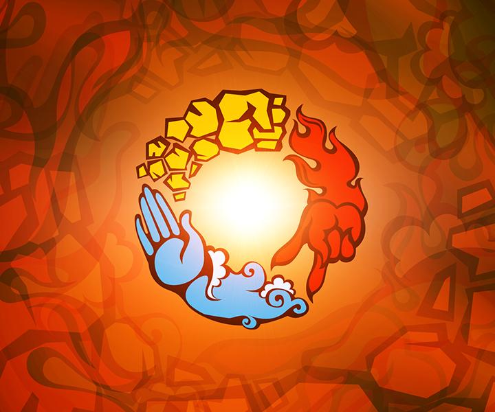 Kanobu.Update (31.01.13) 5 - Изображение 1