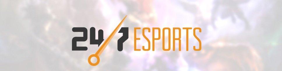 Команду по CS:GO распустили за договорные матчи - Изображение 1
