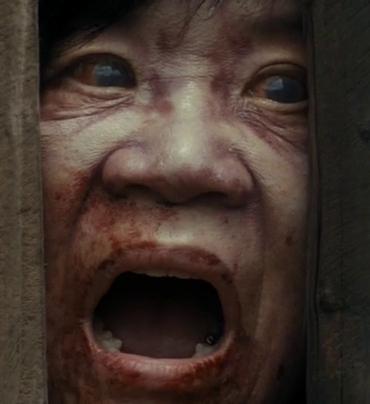 У«Бойтесь ходячих мертвецов» третий сезон. Почему этоеще существует? - Изображение 15