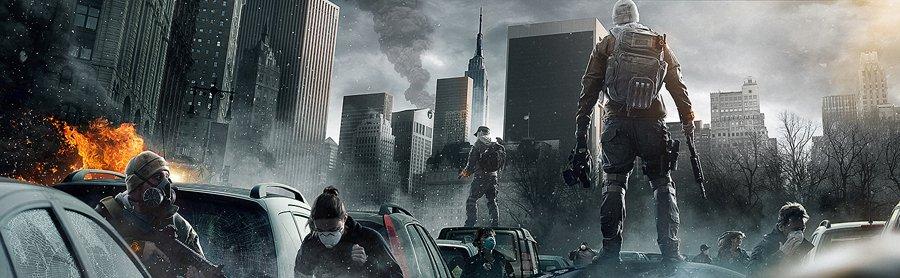 Ubisoft делает ставку на игры с открытым миром - Изображение 1