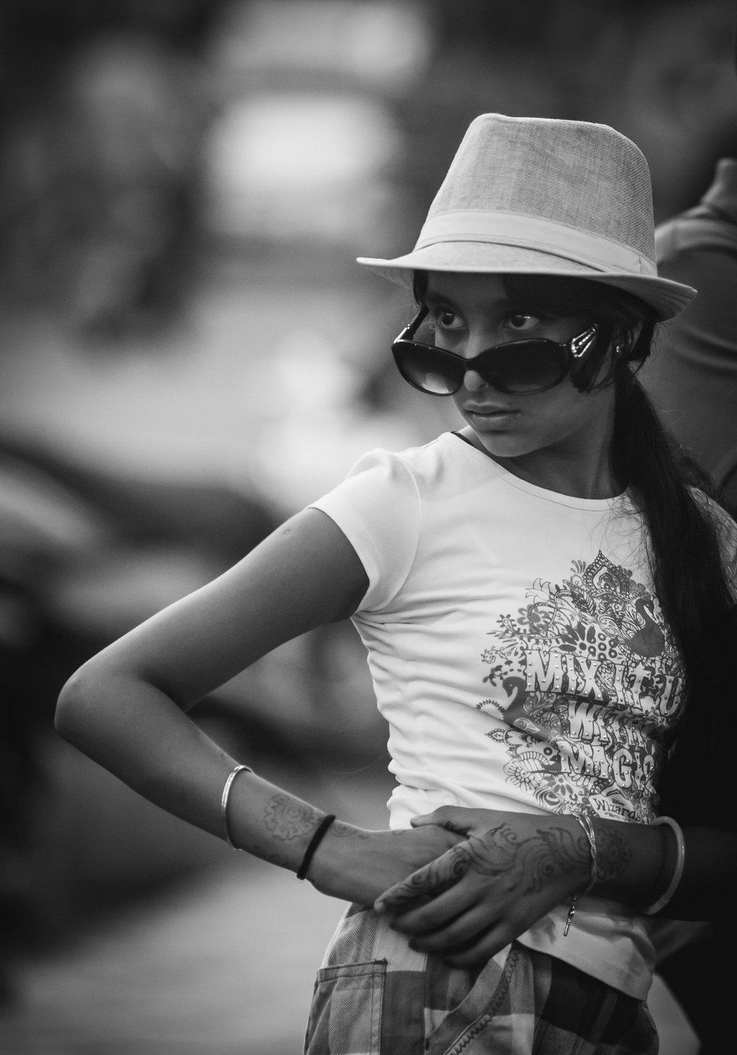 Индия глазами Трофимова - Изображение 42