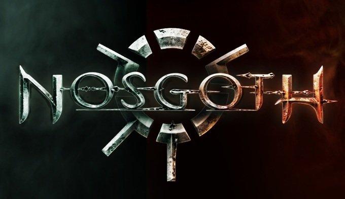 Nosgoth или возвращение в любимый мир - Изображение 5
