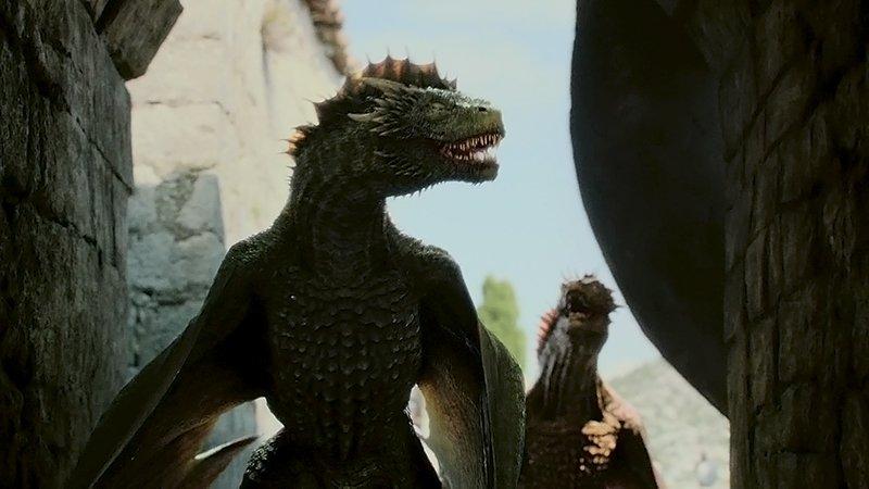 Кто умрет в7 сезоне «Игры престолов»? Наши ставки - Изображение 4
