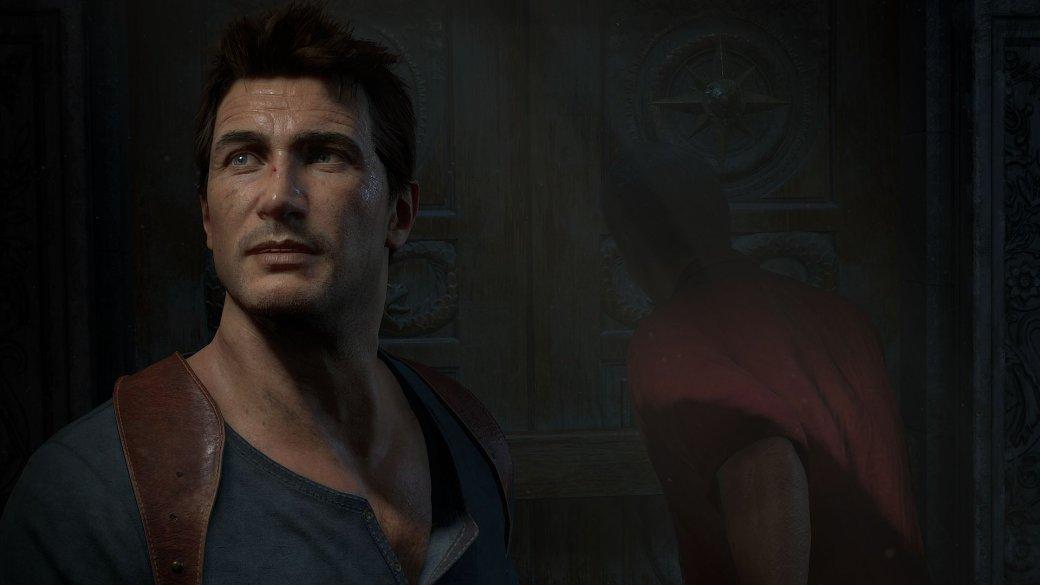 20 изумительных скриншотов Uncharted 4 - Изображение 8