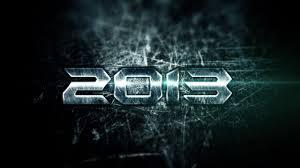 Итоги 2013 года в формате GIF  - Изображение 1
