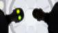 Dead Space: Aftermath [spoiler alert] - Изображение 2