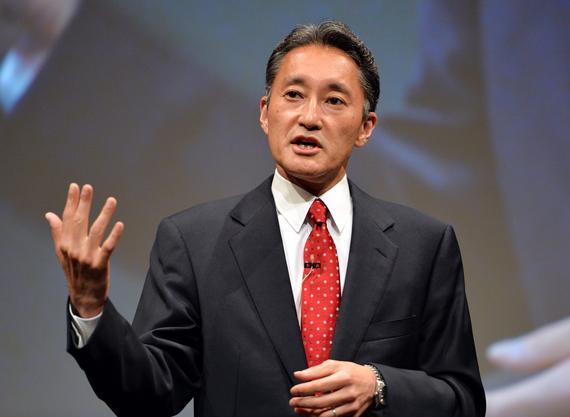 Компания Sony официально опровергла всю информацию о выходе PS4K. - Изображение 1