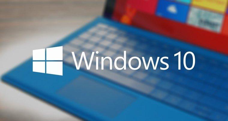 Я сказал нет! Как отключить предложения обновиться до Windows 10 - Изображение 1
