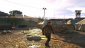(PS4)Геймплейные скриншоты MGS V Ground Zeroes^ - Изображение 5