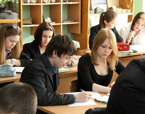 Что ученики и учителя думают об электронных дневниках? - Изображение 10