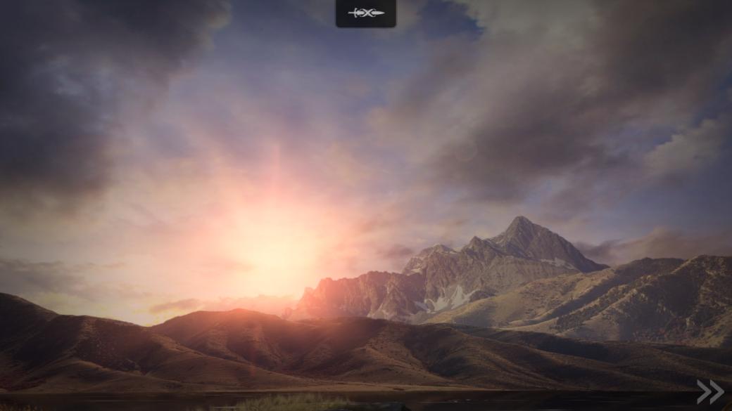 На что способен ваш iPhone: эволюция мобильных игр на Unreal Engine - Изображение 39