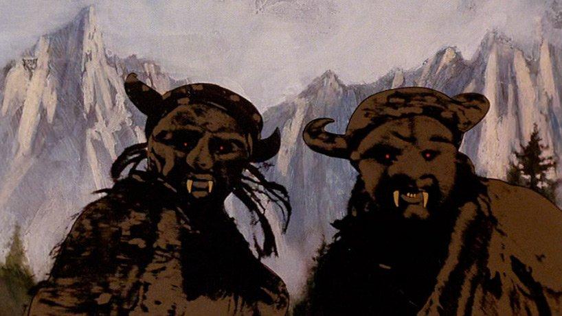 Сам себе Саурон. Рецензия на Middle-earth: Shadow of Mordor - Изображение 1