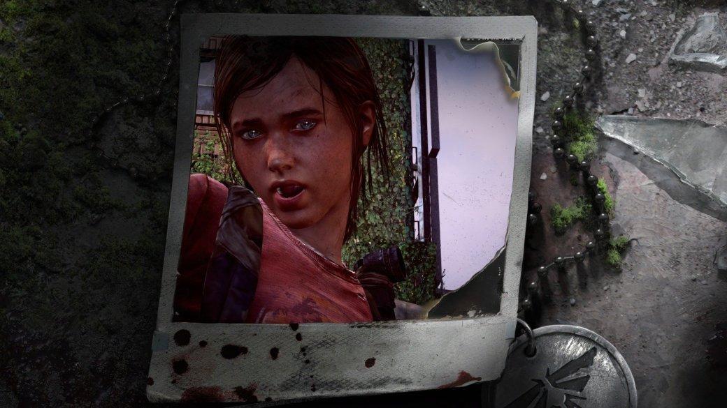 Селфи в видеоиграх - Изображение 12