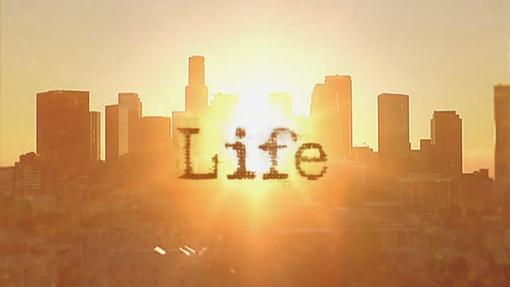 Сериалы: Жизнь - Изображение 1