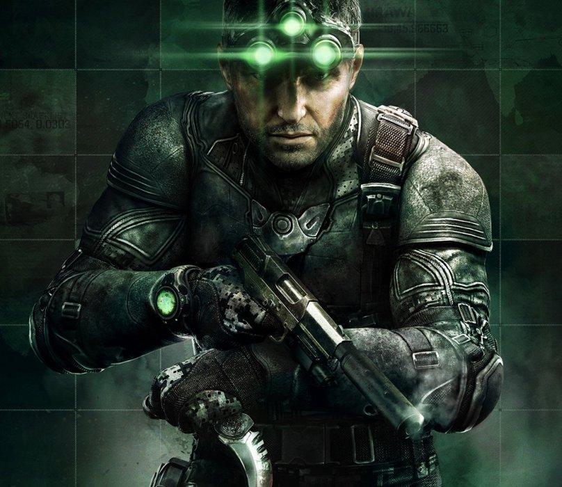 Рецензия на Tom Clancy's Splinter Cell Blacklist. Обзор игры - Изображение 1