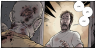 The Walking Dead - Volume 1: Days Gone Bye - Изображение 12