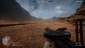 Battlefield 1: мы живы потому что сражались - Изображение 5