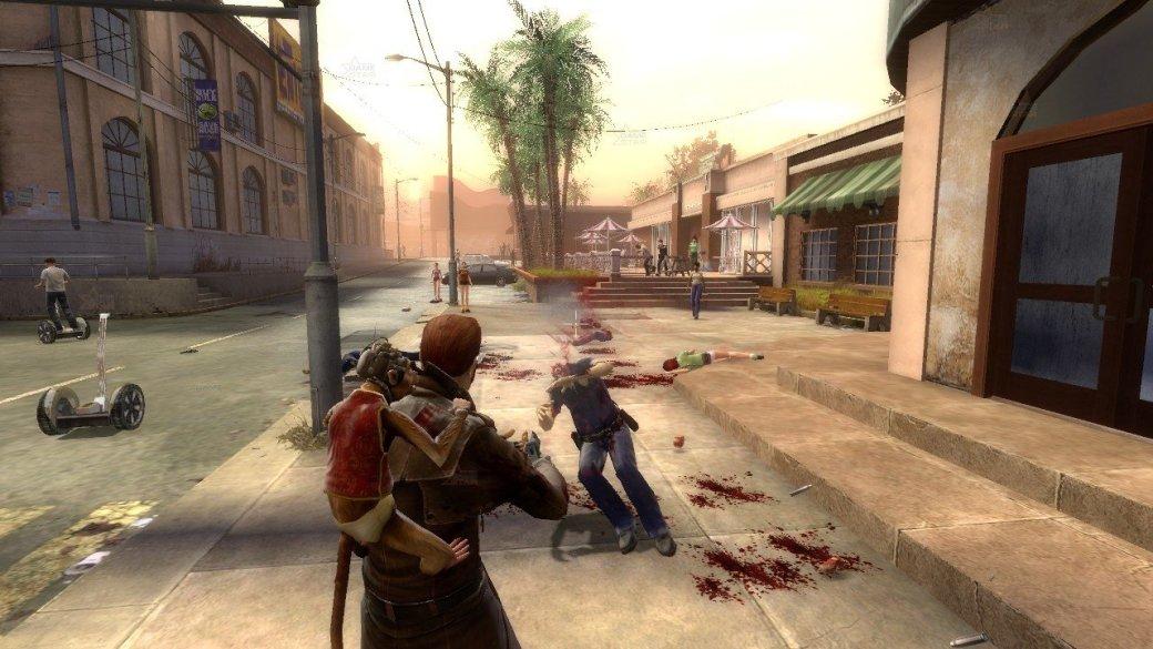 Русские на Metacritic. Игры, созданные на пост-советском пространстве, глазами западных СМИ.. - Изображение 20