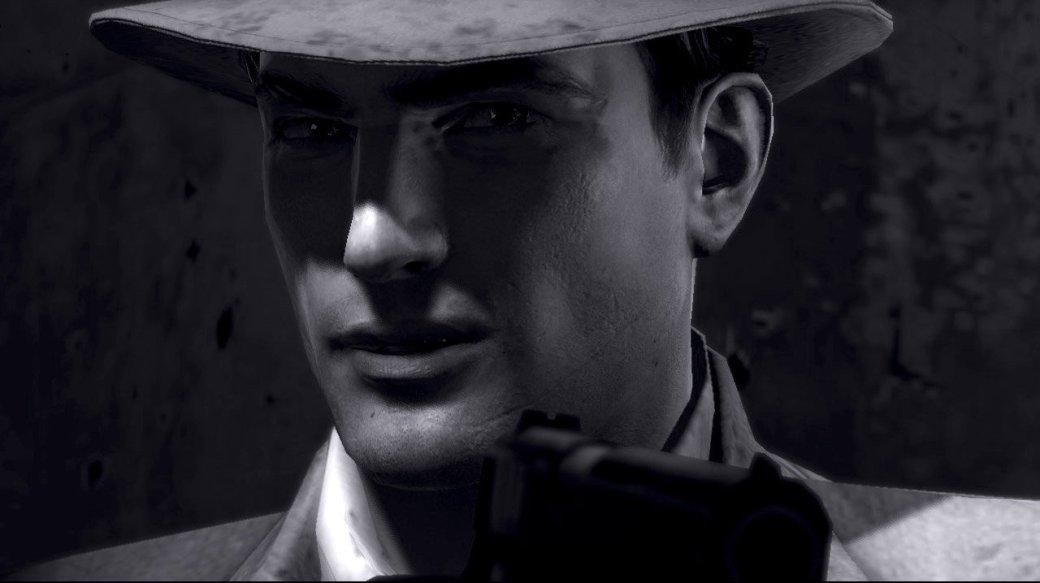 Лучшие скриншоты Mafia2. Ностальгия поЭмпайр-Бэй - Изображение 6