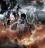 У многих людей после прохождения игры возникает желание заняться творчеством на игровую тему. В игре Mass Effect оче ... - Изображение 1
