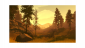 Firewatch: живопись и дикий Вайоминг - Изображение 18