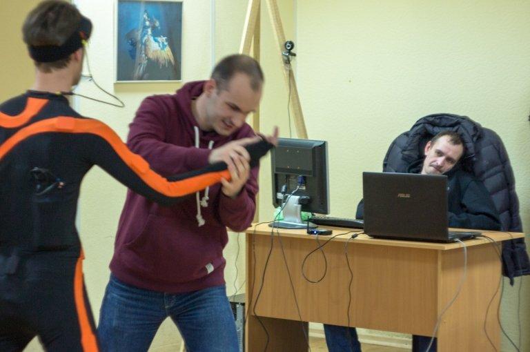 Как француз построил игровой бизнес на Украине - Изображение 6