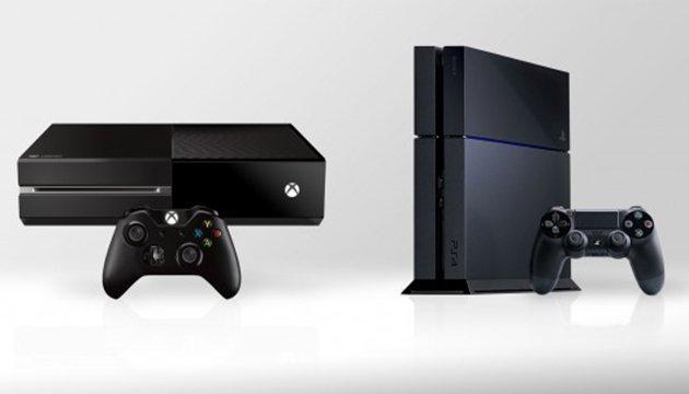О перспективах выхода GTA5 на PC и некстгене - Изображение 4