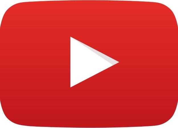 Google борется сэкстремизмом, рекламируя антитеррористические видео - Изображение 1