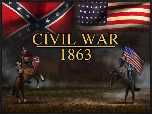 Борьба с конфедератским флагом в App Store: краткий культурный курс - Изображение 1