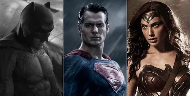 Фильмы по комиксам, которые мы увидим в ближайшие 6 лет [updated] - Изображение 5