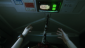 Alien Isolation PS4 - Изображение 25
