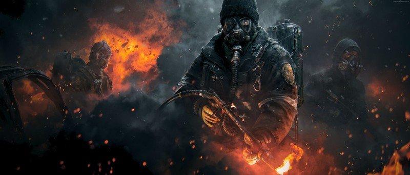 Что делать с чрезмерно живучими врагами в играх? - Изображение 1